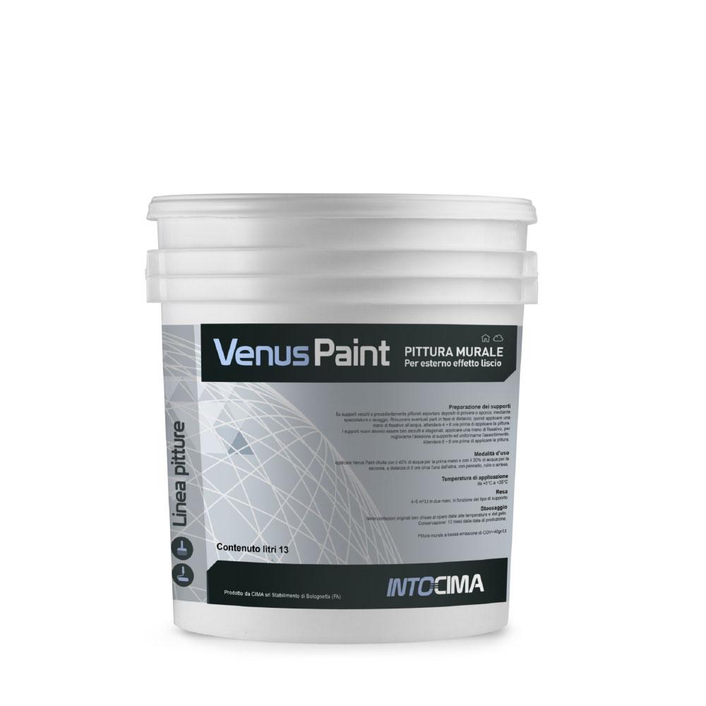 Venus Paint - Intocima